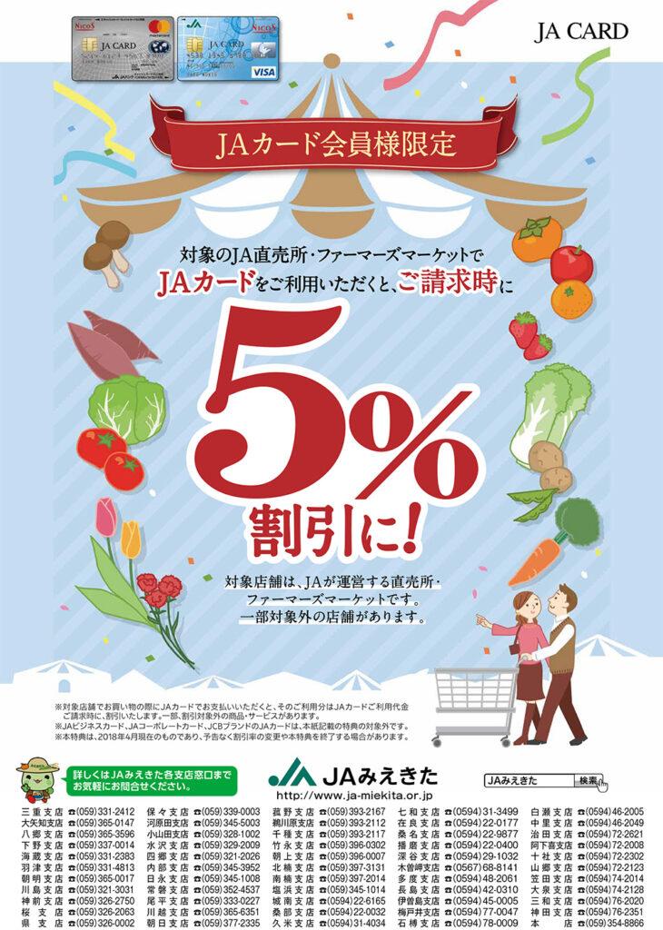 総合ポインカト付JAカード金融融推進課)-2 (1)-2